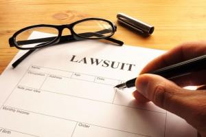 Adelaide Civil Litigation